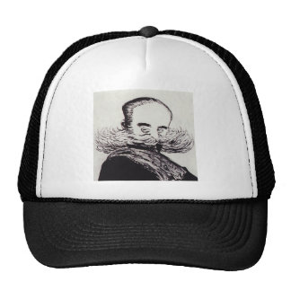 Chairman of the Council of Ministers I.L Goremykin Trucker Hat