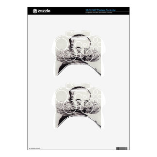 Chairman of the Council of Ministers I.L Goremykin Xbox 360 Controller Skin