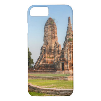 CHAIWATTHANARAM iPhone 8/7 CASE