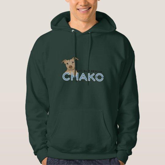 Chako Pride Sweatshirt