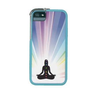 Chakra, aureola, yoga, yogui, mujer, energía,