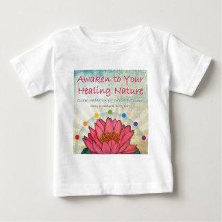 Chakra Balancing T Shirts