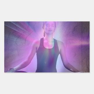 Chakra del zen del chakra de la yoga de la