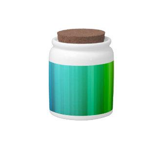 chakra full range colors by healing love candy jar