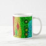 chakra_man2 mug