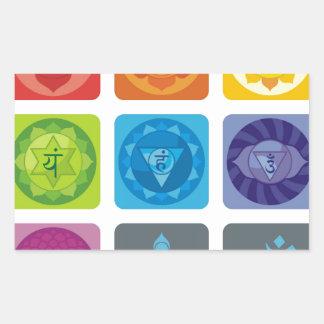chakra, ohmio, aureola, zen, chakras, yoga, yogui,