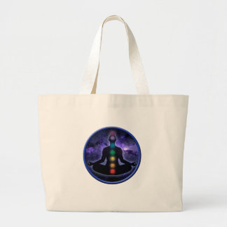 Chakra Space Bags