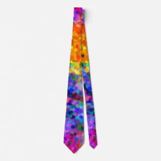 Chakra Tie