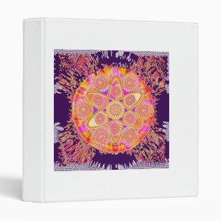 Chakra, universo de Multiverse