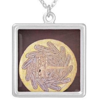 Chalice cover, c.1540 custom jewelry
