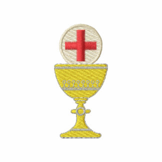 Chalice/ Eucharist