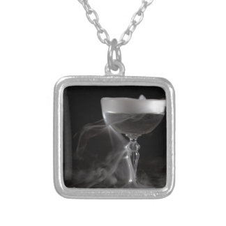 Chalice in the mist jewelry
