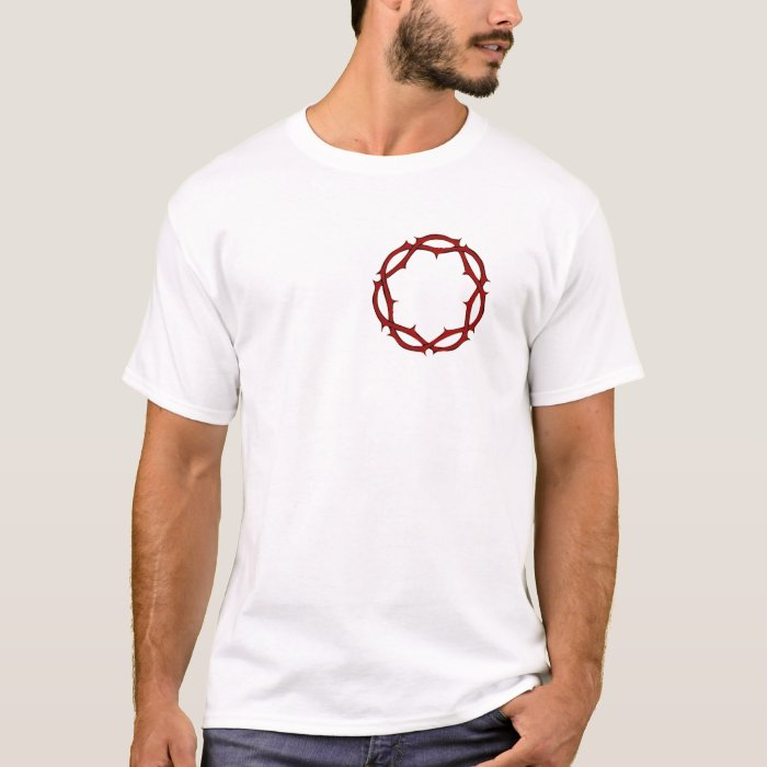 Chalice of Chaos T-Shirt