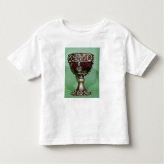 Chalice Shirts