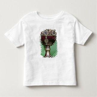 Chalice Toddler T-shirt