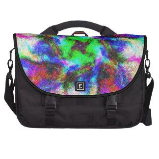 Chalk Dust Bag For Laptop