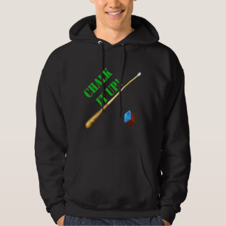 Chalk It Up 3 Sweatshirt