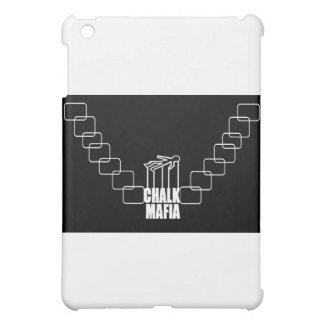 CHALK MAFIA iPad MINI CASES