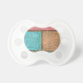 Chalk Baby Pacifiers