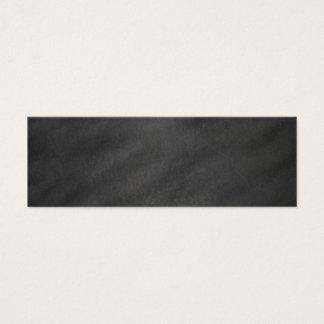 Chalkboard Background Business Cards & Templates | Zazzle