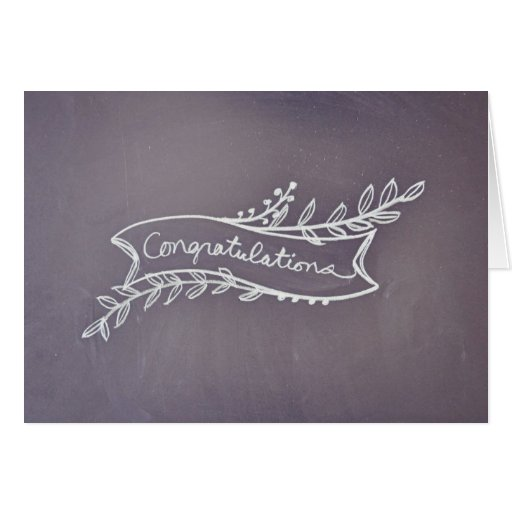 Image Result For Congratulations Cards Diy