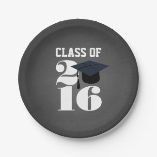 ... graduation paper plates Online shopping from a great selection at home u0026 kitchen store. ...  sc 1 st  Custom paper Writing Service & Graduation paper plates | Coursework Service