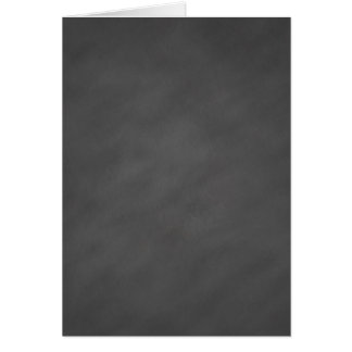 Chalkboard Gray Background Grey Chalk Board Black Card