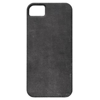 Chalkboard iPhone SE/5/5s Case
