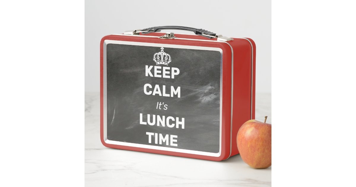 Image result for teacher lunch box