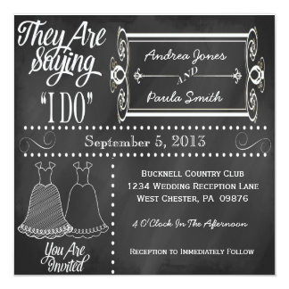 Display Bridal Shower Invitation Wording is awesome invitations layout