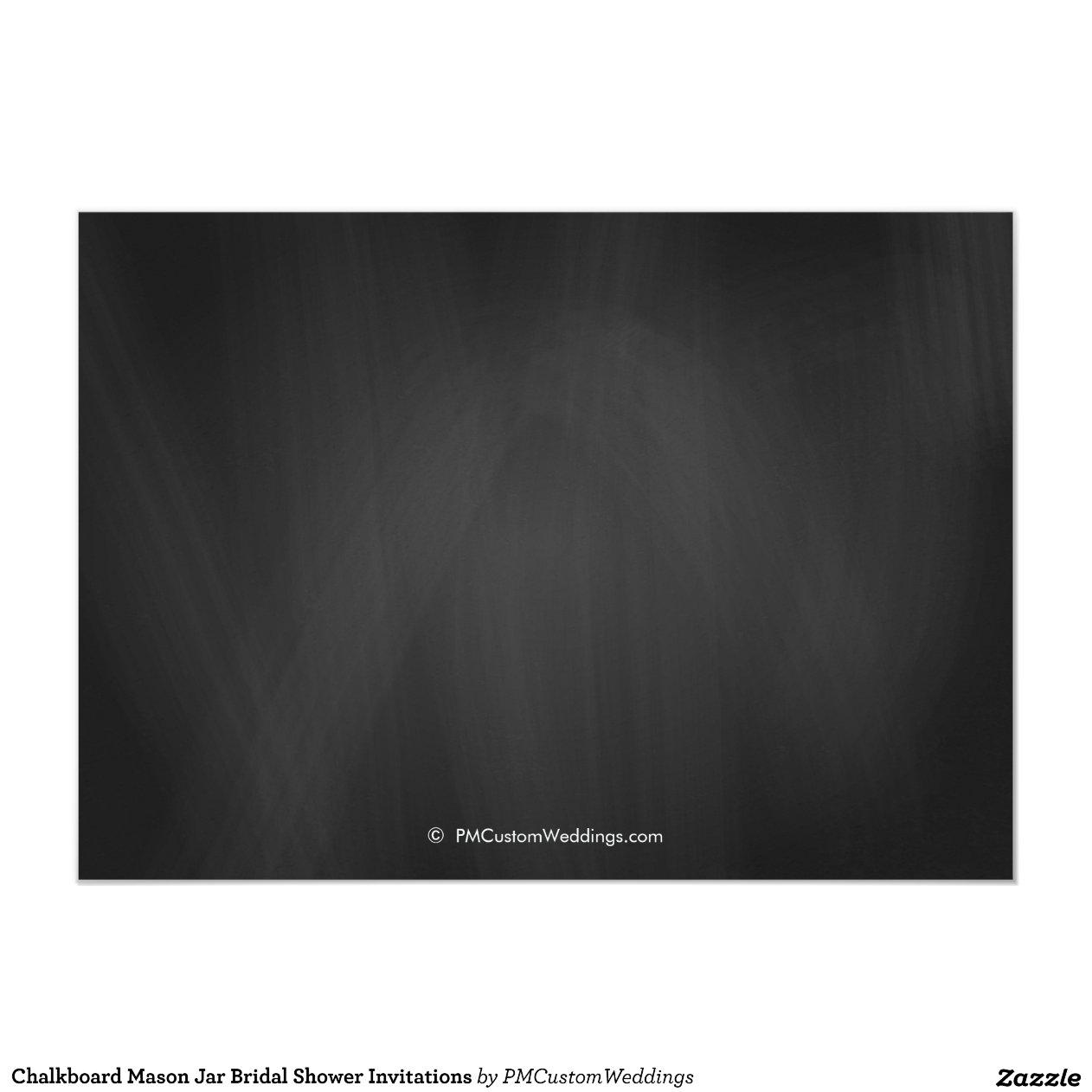 Chalkboard Mason Jar Bridal Chalkboard Mason Jar Bridal Shower ... Xenotransplantation Primates