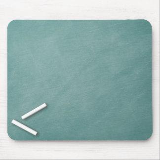 Chalkboard Mousepad