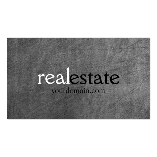 10 000 Real Estate Agent Business Cards and Real Estate