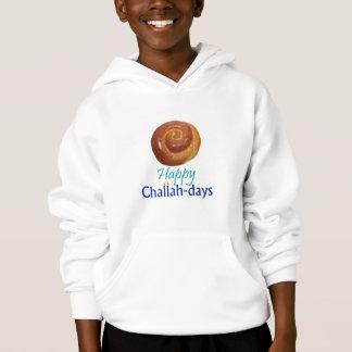 Challah-days Sweat Shirt