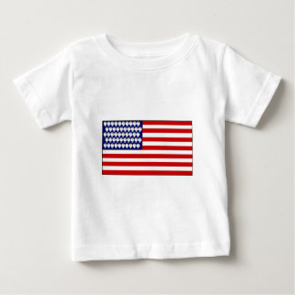 Challenge Accepted (Special) Baby T-Shirt