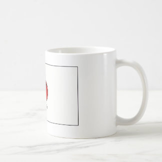 Challenge Accepted (Special) Mugs