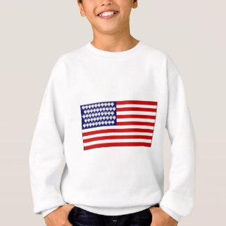 Challenge Accepted (Special) Sweatshirt