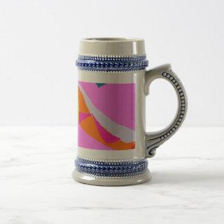Challenge Artistic True Purpose Ancient Belief Mugs