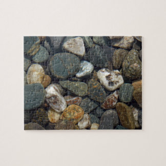 Challenging Difficult Hard Pile of Stones Jigsaw Puzzle