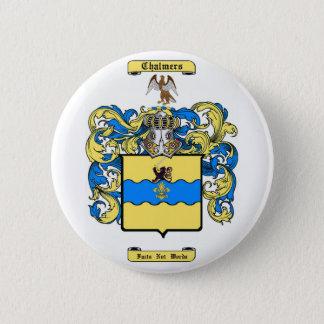 chalmers (peebles, scotland) button