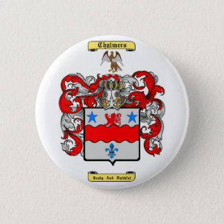 chalmers (stirling, scotland) button