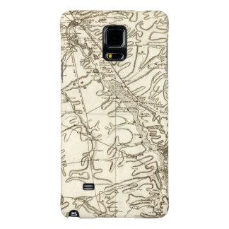 Chalonsen Champagne Galaxy Note 4 Case