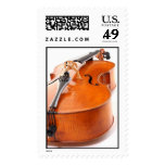 chamber music postage