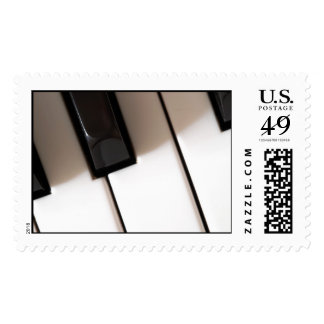 chamber music postage