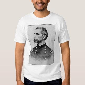 Chamberlain and quote t shirt