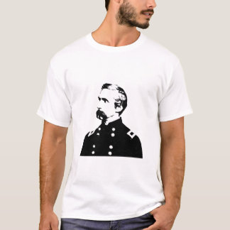 Chamberlain and quote T-Shirt