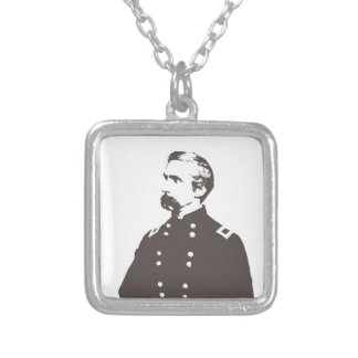 Chamberlain Personalized Necklace