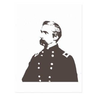 Chamberlain Postcard
