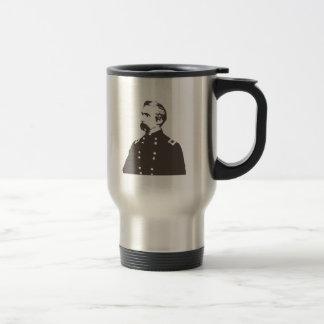 Chamberlain Travel Mug
