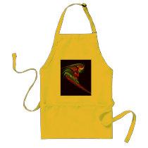 abstract, art, fine art, modern, artistic, cool, pattern, artist, Avental com design gráfico personalizado